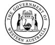 WestAustralianGovernment