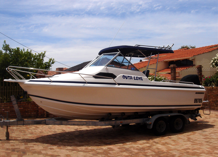 boat-for-sale-001