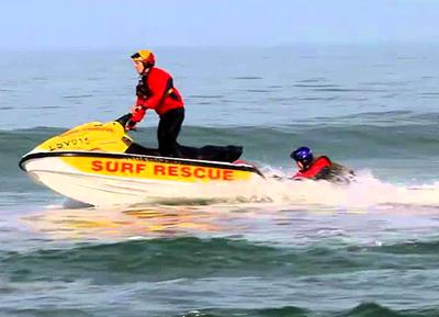 surf-rescue-jetski