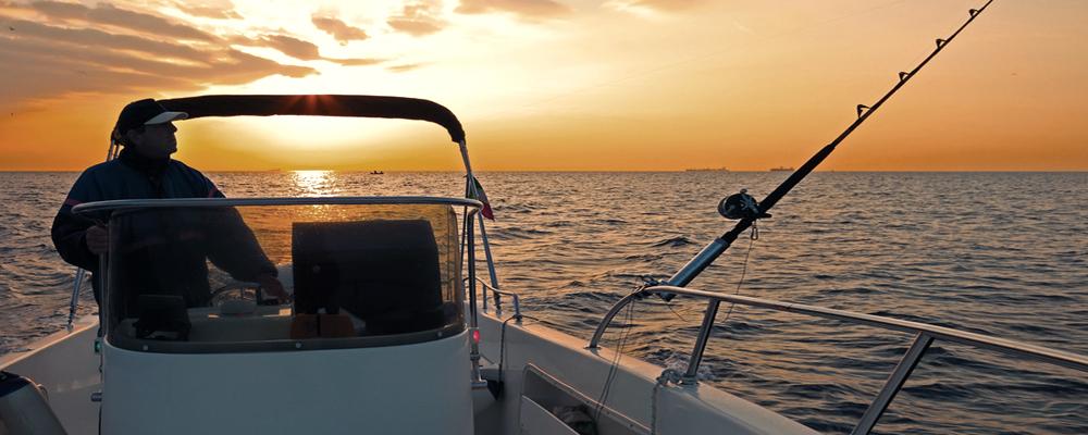 boat-fix-fishing2