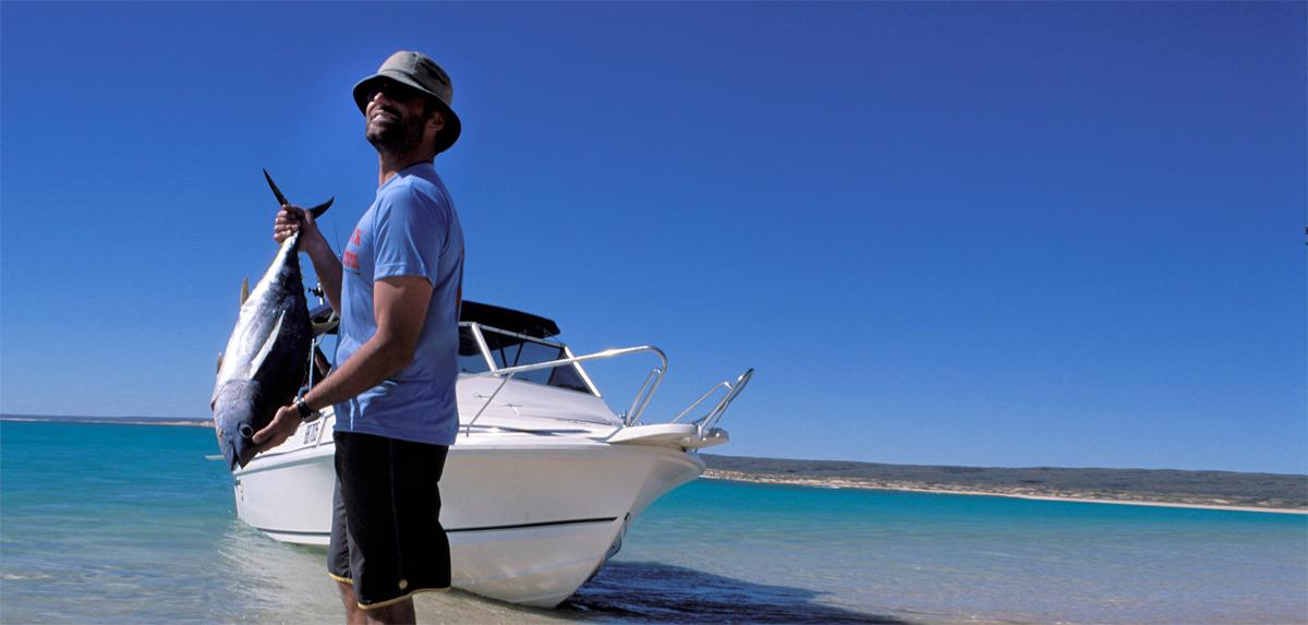 Fiber-Glass-Repairs-Boats