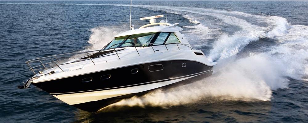 SeaRay-Boats
