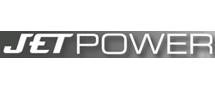 JetPower