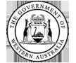 WestAustralianGovernment