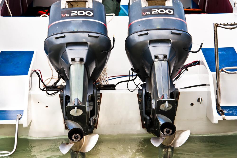 boat-engine-mechanic