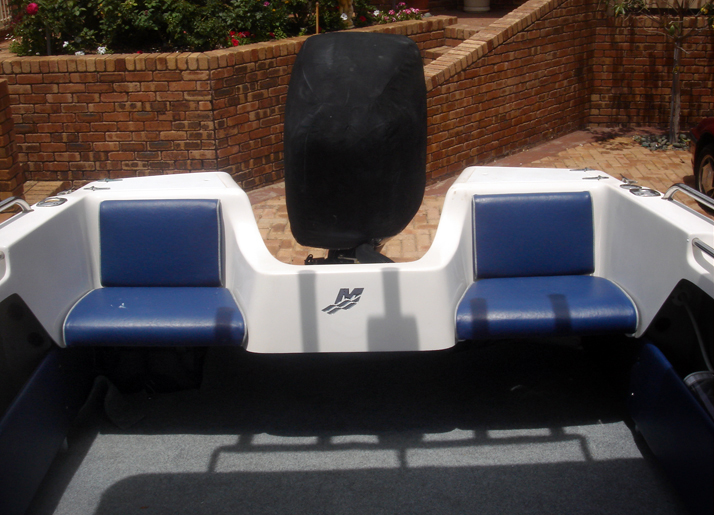 boat-for-sale-004